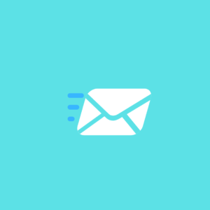 email mailing list database